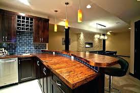 rustic basement bar ideas. Basement Bar Ideas Rustic Top Best Wet