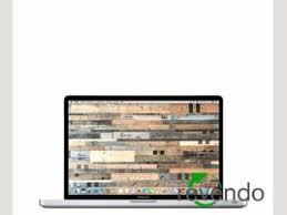 macbook pro 2016 billig kaufen