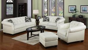 recliner leather sofa set covers couch costco diy and brown machine beige conditioner best color sets for dogs recliners sectional loveseat kijiji chair w