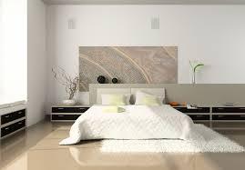 place bedroom furniture arrange how to arrange furniture in your bedroom place your area rug properly