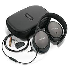 bose 759944 0010. bose quietcomfort 25 acoustic noise cancelling headphones in india: amazon.in 759944 0010 t