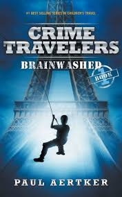 brainwashed crime travelers series 1
