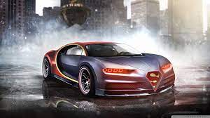 Download wallpapers bugatti centodieci, sports cars, supercars, hypercars, 4k. Bugatti Wallpapers Top Free Bugatti Backgrounds Wallpaperaccess