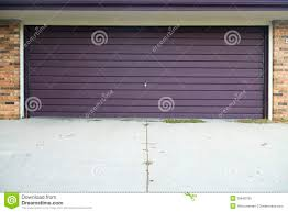 fiberglass garage door peytonmeyer net