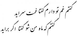 Beautiful Persian Quotes Best Of 244 Persian Quotes 24 QuotePrism