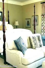 small sofa for bedroom small couch for bedroom bedroom with couch small couches for bedroom nice small sofa for bedroom