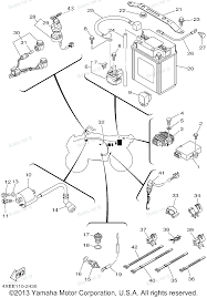 Lovely yamaha outboard wiring schematic contemporary electrical