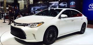 2019 Toyota Camry Hybrid SE Review | toyotacamry | Pinterest ...