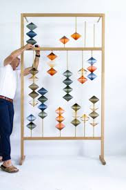 Abacus Wall Art 165 Best Abacus Images On Pinterest School Abacus Math And Box