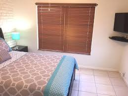 Apartment 2 Bedroom Suite Just Steps To The Beach Hollywood FL