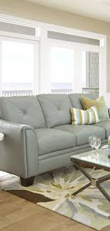 Cindy Crawford Home Where Is Cindy Crawford Furniture Made Oculablackcom