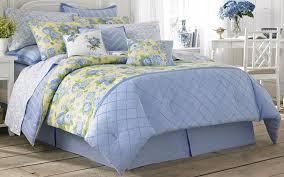 cool laura ashley comforter iel146