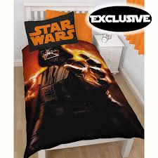 8 incredible star wars bedding sets walyou queen size set episode star wars duvet cover double