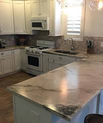 enchanting cement countertops countertop cement countertops over tile gorgeous cement countertops countertop cement countertops diy cost