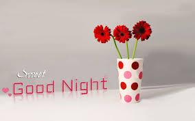 good night hd images 45