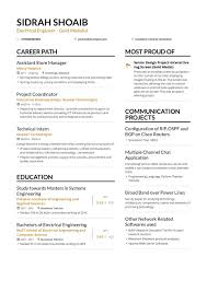 Computer Engineer Resumes 10 Computer Engineer Resume Objective Resume Samples
