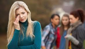 essay on bullying      gbnahjiu dynbox eubullying essay  x