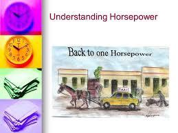 how horsepower works horsepower torque work force and distance understanding