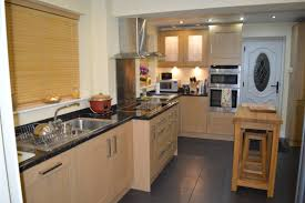 Kitchen Unit Doors For Kitchen Makeovers Replacement Kitchen Doors Units Refurbs