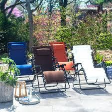 patio furniture tulsa wicker sets clearance costco deck