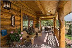 patio cover lighting ideas. Log Home Pictures Patio Cover Lighting Ideas L