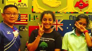 google singapore office tour coolest places. google singapore office tour coolest places o