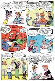 Number 1207 Scooby Doo s Grandpa Boris dowload game123