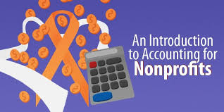 A How To Guide For Accounting For Nonprofits