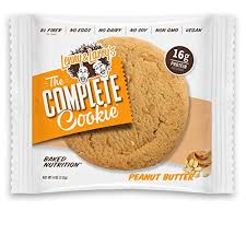 nutter butter cookies brands. Perfect Cookies Lenny U0026 Larryu0027s The Complete Cookie Peanut Butter Soft Baked 16g Plant  Protein Throughout Nutter Butter Cookies Brands L