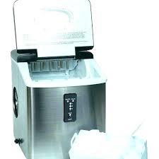 magic chef countertop ice maker parts igloo portable ice maker igloo ice maker review igloo silver ice maker igloo portable ice igloo portable ice maker
