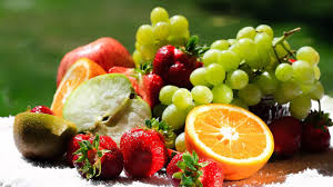 hd pictures of fruits. Beautiful Pictures Throughout Hd Pictures Of Fruits YouTube