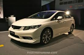 new car release in malaysia 2013All New 2013 Honda Civic 18 20 20 Navi and Hybrid Launched in