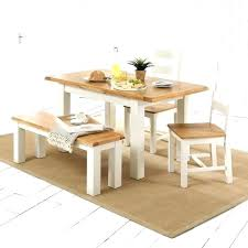 small dining table with 2 chairs table and 2 chairs cream painted small dining table 2 small dining table