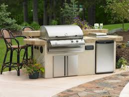 Outdoor Kitchens San Diego Big Green Egg And Grill Island Outdoor Kitchen Pinterest Outdoor