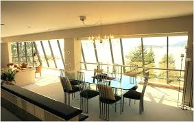natural lighting in homes. Natural Lighting In Homes Dining Table Modern Room . L
