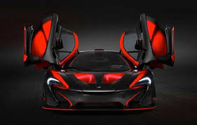 2018 mclaren p1 gtr. perfect 2018 the 2018 mclaren p1 comes with thoroughly reworked hood grille and fascia  cutting a much more aggressive picture than the predecessor in mclaren p1 gtr e