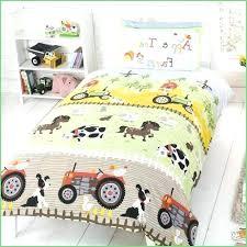 tractor toddler bed medium size of car bedding tractor toddler bed set toddler sheet set classic toddler boy bed sets boy toddler bed sets tractor toddler