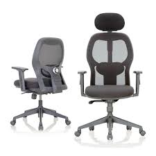 Featherlite Office Chair For Home Buy Chairs For Home Online At