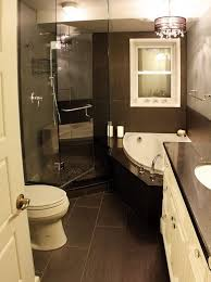 Bathroom Ideas Small Spaces Photos Cool Inspiration