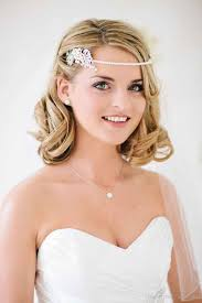 Hairstyle Brides prom hairstyle for brides 5509 by stevesalt.us