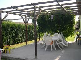 Chambre Enfant Couvrir Une Terrasse Comment Couvrir Sa Terrasse