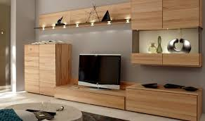 Small Picture Bedroom Charming Design For LCD TV Wall Unit Ideas agrpapercom