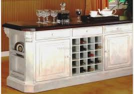 Image Lovely Used Kitchen Islands Beautiful 13 Inspirational Used Kitchen Islands For Sale Steinerparentscom Used Kitchen Islands Unique Used Kitchen Island For Sale Luxury