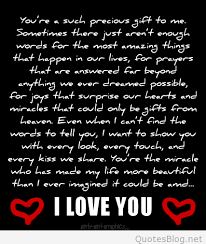 Best I Love You Quotes Best I Love U Quotes Printable Best Quotes Everydays