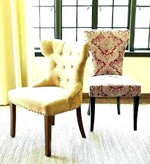 pier 1 dining chairs pier 1 imports outdoor furniture pier one imports furniture pier one dining pier 1 dining chairs pier