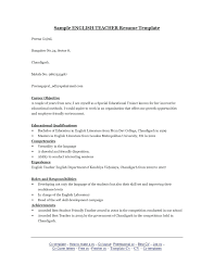 Fast Food Resume Sample Example Of Cashier Resume Fast Food Cashier Resume Best Resume 88