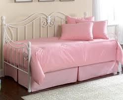 teenage girl daybed bedding