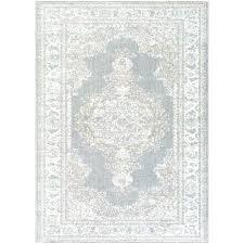 grey chevron outdoor rug blue striped outdoor rug striped outdoor rug blue and white area rugs grey chevron outdoor rug