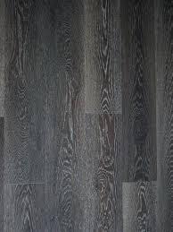 glue down vinyl plank flooring 7 premium vinyl plank flooring premium glue down vinyl plank glue down vinyl plank vinyl plank flooring glue down vinyl plank