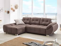 Couch Microfaser